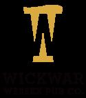 Wickwar Pubs Co Logo